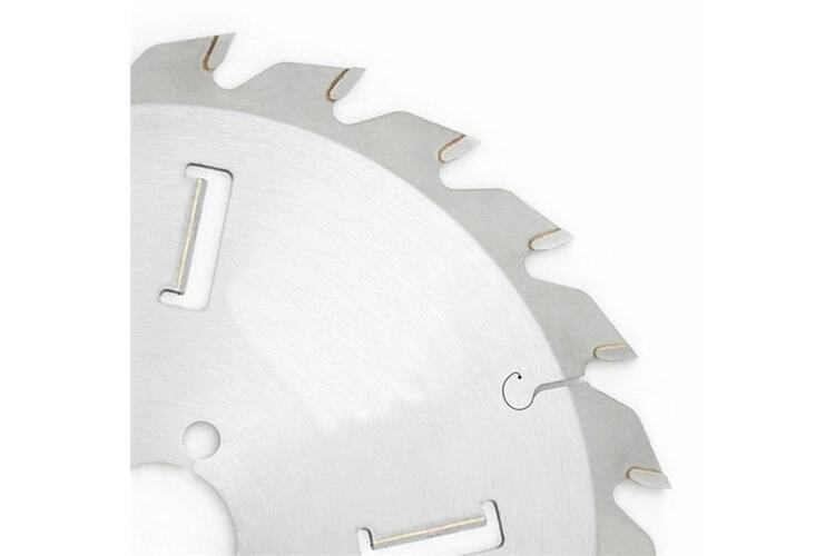 multrip saw blade